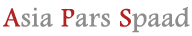 asiaparsspaad heade logo